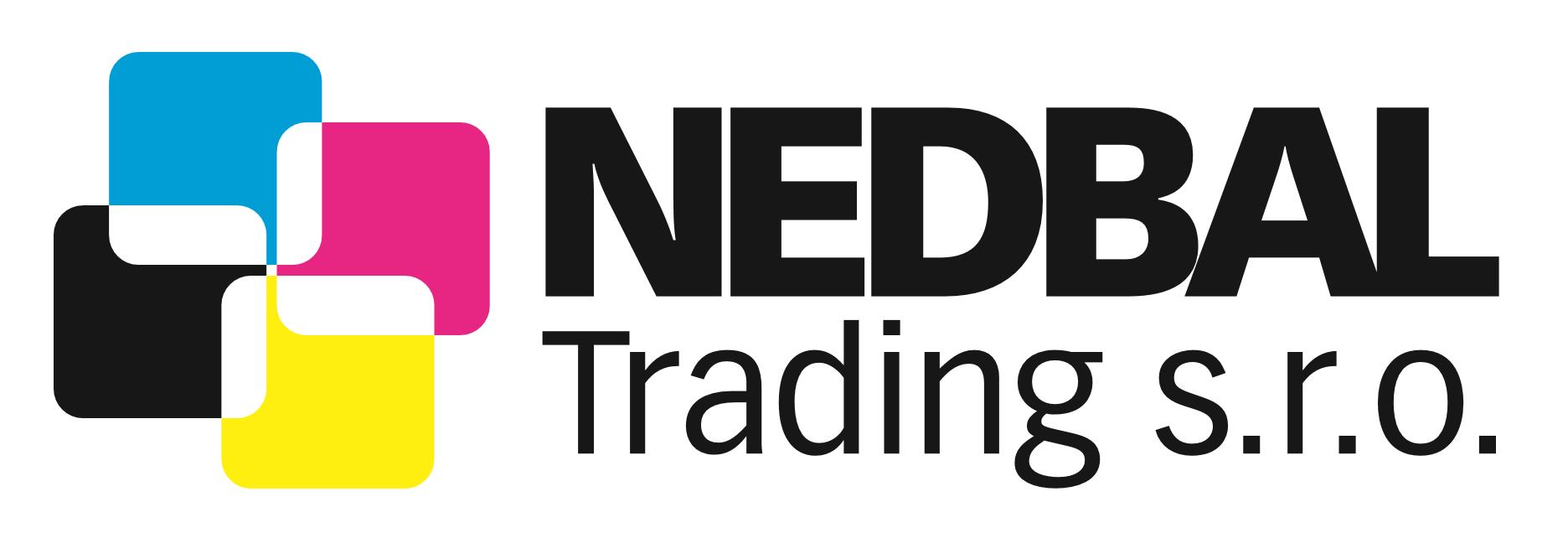 Nedbal Trading logo